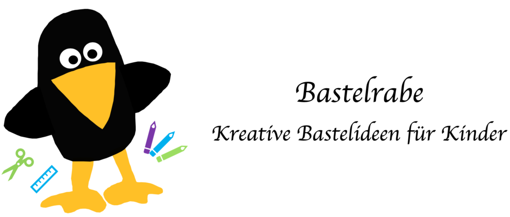 Bastelrabe